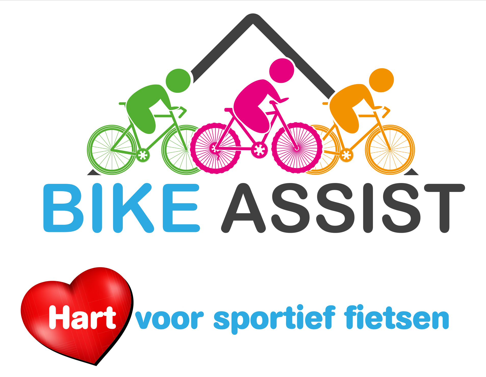 Bike Assist